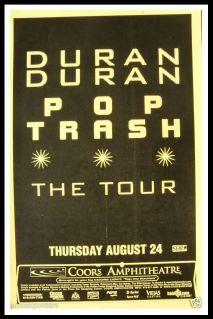 2000-08-24_poster.JPG