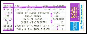 2000-08-24_ticket.JPG