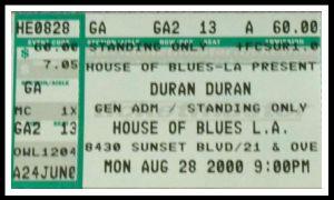 2000-08-28_ticket2.jpg