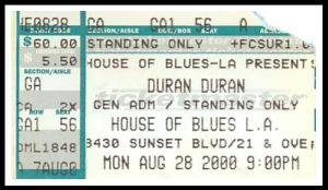 2000-08-28_ticket1.jpg