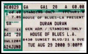 2000-08-29_ticket.jpg