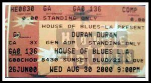 2000-08-30_ticket.jpg