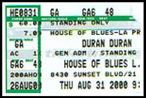 2000-08-31_ticket.jpg