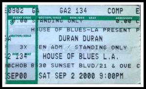 2000-09-02_ticket.jpg