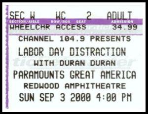 2000-09-03_ticket.jpg