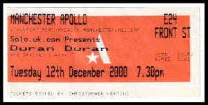 2000-12-12_ticket_E24.jpg