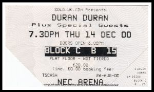 2000-12-14_ticket.jpg