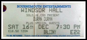 2000-12-16_ticket.jpg