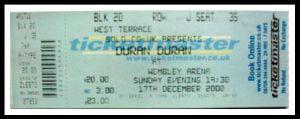 2000-12-17_ticket3.jpg