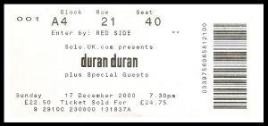 2000-12-17_ticket1.jpg