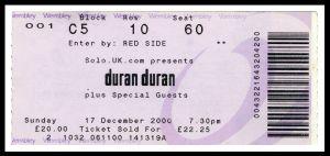 2000-12-17_ticket2.jpg
