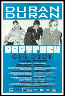 2000-12-uk_poster.jpg