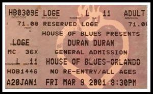 2001-03-09_ticket.jpg
