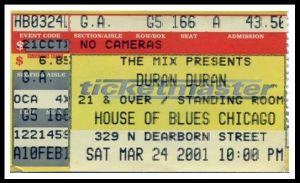 2001-03-24_ticket2.jpg