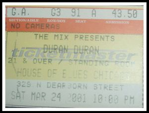 2001-03-24_ticket1.png
