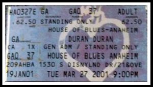 2001-03-27_ticket.jpg