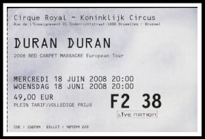 2008-06-18_ticket3.png