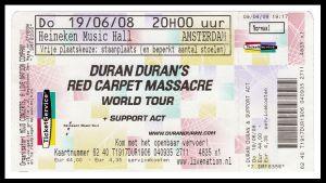 2008-06-19_ticket.jpg
