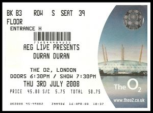 208-07-03_ticket1.jpg