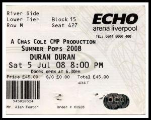 2008-07-05_ticket2.jpg