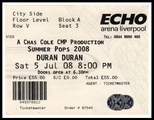 2008-07-05_ticket.jpg