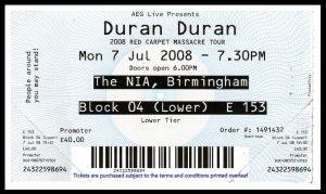 2008-07-07_ticket1.jpg