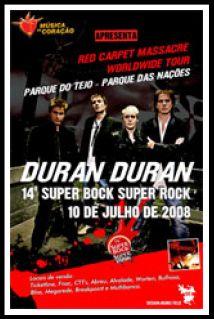 2008-07-10_poster.jpg