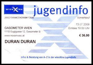 2008-07-13_ticket.jpg