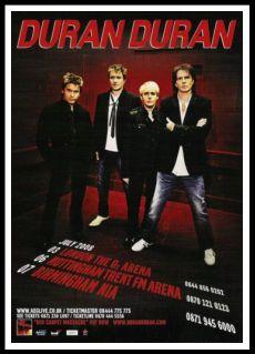 2008_UK_poster.jpg