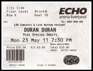 2011-05-23_ticket2.jpg