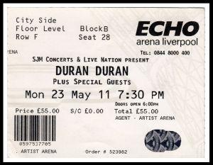 2011-05-23_ticket1.jpg