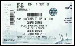 2011-05-28_ticket.png