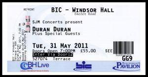 2011-05-31_ticket1.jpg