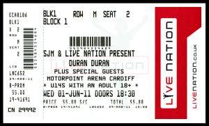 2011-06-01_ticket2.jpg