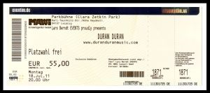 2011-07-18_ticket1.jpg