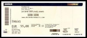2011-07-19_ticket1.jpg