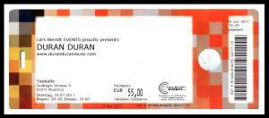 2011-07-19_ticket3.jpg