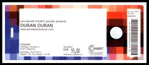 2011-07-19_ticket2.jpg
