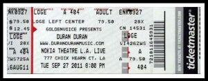 2011-09-27_ticket1.jpg