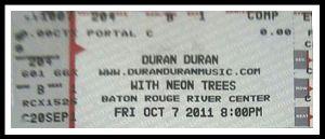2011-10-07_ticket.jpg