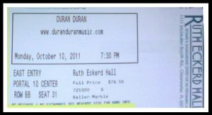 2011-10-10_ticket.png