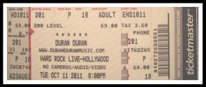 2011-10-11_ticket.jpg