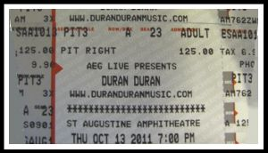 2011-10-13_ticket.png
