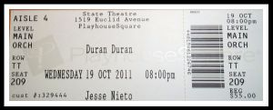 2011-10-19_ticket2.jpg