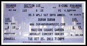 2011-10-25_ticket2.jpg