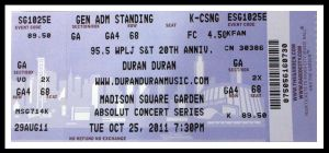 2011-10-25_ticket1.jpg