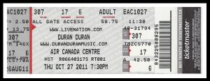 2011-10-27_ticket.jpg