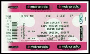 2011-12-17_ticket.jpg