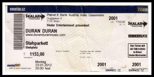 2012-01-23_ticket2.jpg