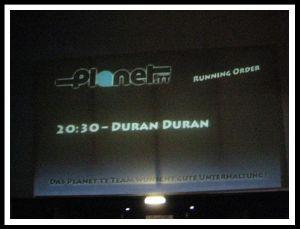 2012-01-23_venue.jpg